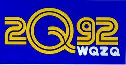 WQZQ 92.1.jpg