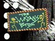 WayansBrosIntertitle