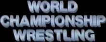 Wcw 1987 clear.png