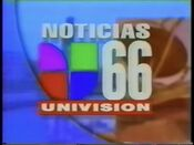 Wgbo noticias 66 evening package 1996