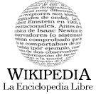 Wiki-0.jpg