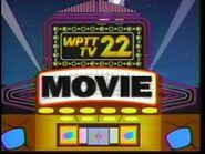 Wptttv22movie