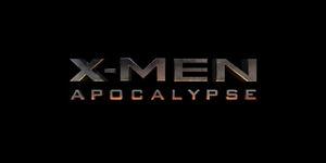 X-Men Apocalypse Logo.jpg