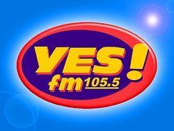 YESFM105.5