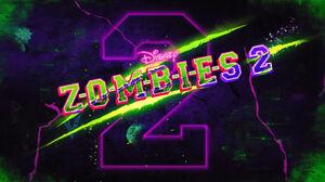 Zombies 2 logo.jpeg