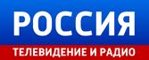 Телевидение и радио России.png