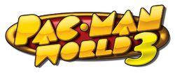 -Pac-Man-World-3-Xbox- .jpg