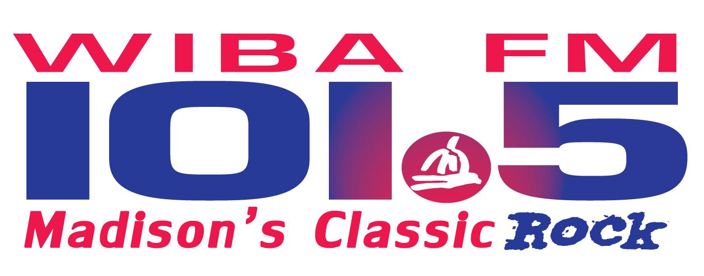 WIBA-FM