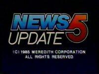 1985-KPHO-News5-Update