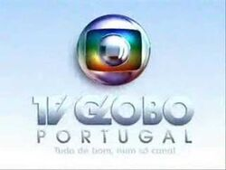 2007 TV Globo Portugal.jpg