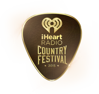 2015 iHeartCountry Festival.png