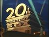 20th Century Fox (1987) Wall Street