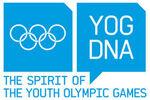 250px-Youth Olympic Logo