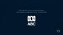 ABCH2018