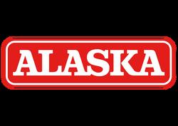 Alaska milk logo 2016.png