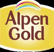 Alpen Gold (2012).png