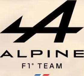 AlpineF1.png
