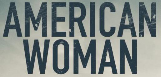 American Woman (2018 film)