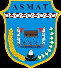 Asmat.png