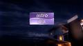 Astro Ria 2010