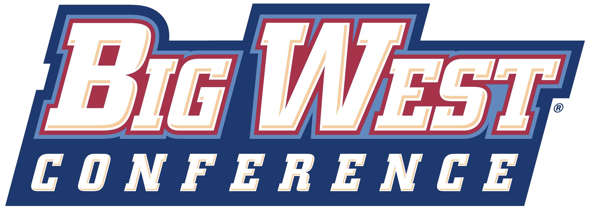 Big West Conference