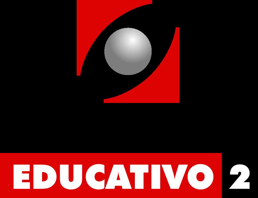 Canal Educativo 2