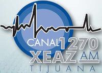 Canal1270tijuana.jpg