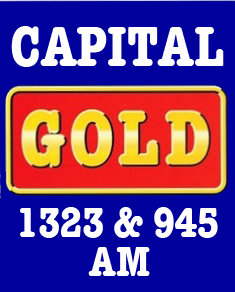 Capital Gold Sussex 1999.png