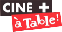 Ciné+ àtable alt.png
