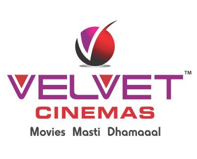Velvet Cinemas