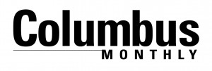 Columbus Monthly