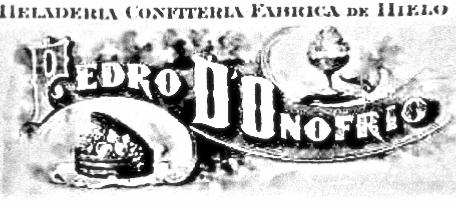 D'Onofrio