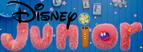 Disney Junior logo Fan