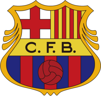 fc barcelona logopedia fandom fc barcelona logopedia fandom