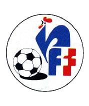 FFF 1988-1994.png