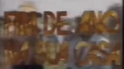 Fim de Ano Globo 1991.png