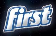 First (gum)