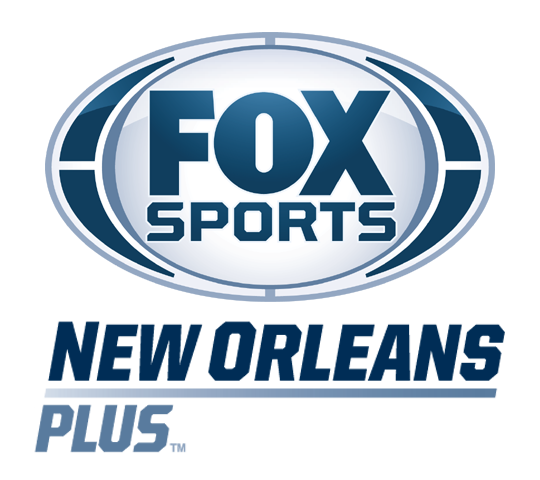 Fox Sports New Orleans
