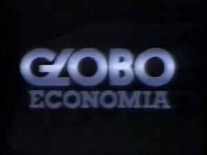 Globo Economia.jpg