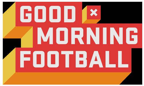 Good Morning Football