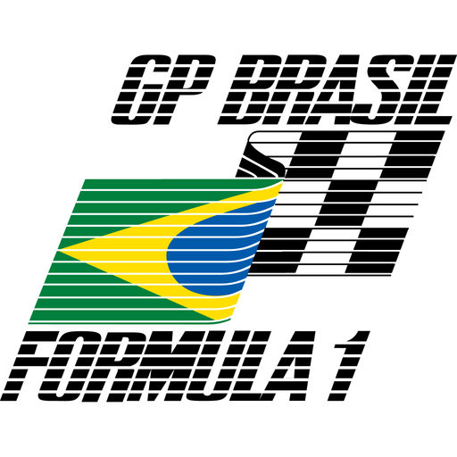 Brazilian Gran Prix(Formula 1)