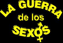 Guerradelossexos2000.png