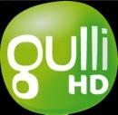 Gulli HD 2015