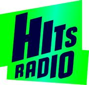 HITS RADIO.png