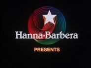 Hanna Barbera Presents 1982