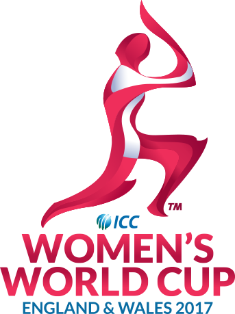 2017 ICC Women's Cricket World Cup