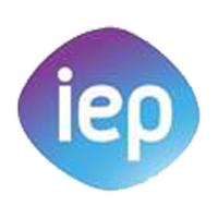 IEP (1).png