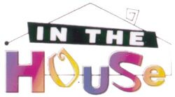 In the House-Logo.jpg