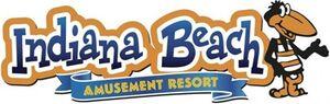 Indiana-beach-logo.jpg
