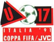 Italia 1991.png